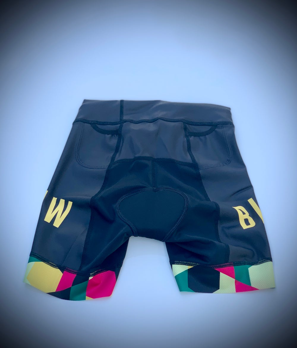 Image of RIDE PROUD Edition Tri-Short/Bottom - Women's