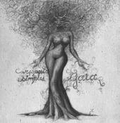 "Image of RESPOSTA SIMPLES - Gaia 7"" EP"