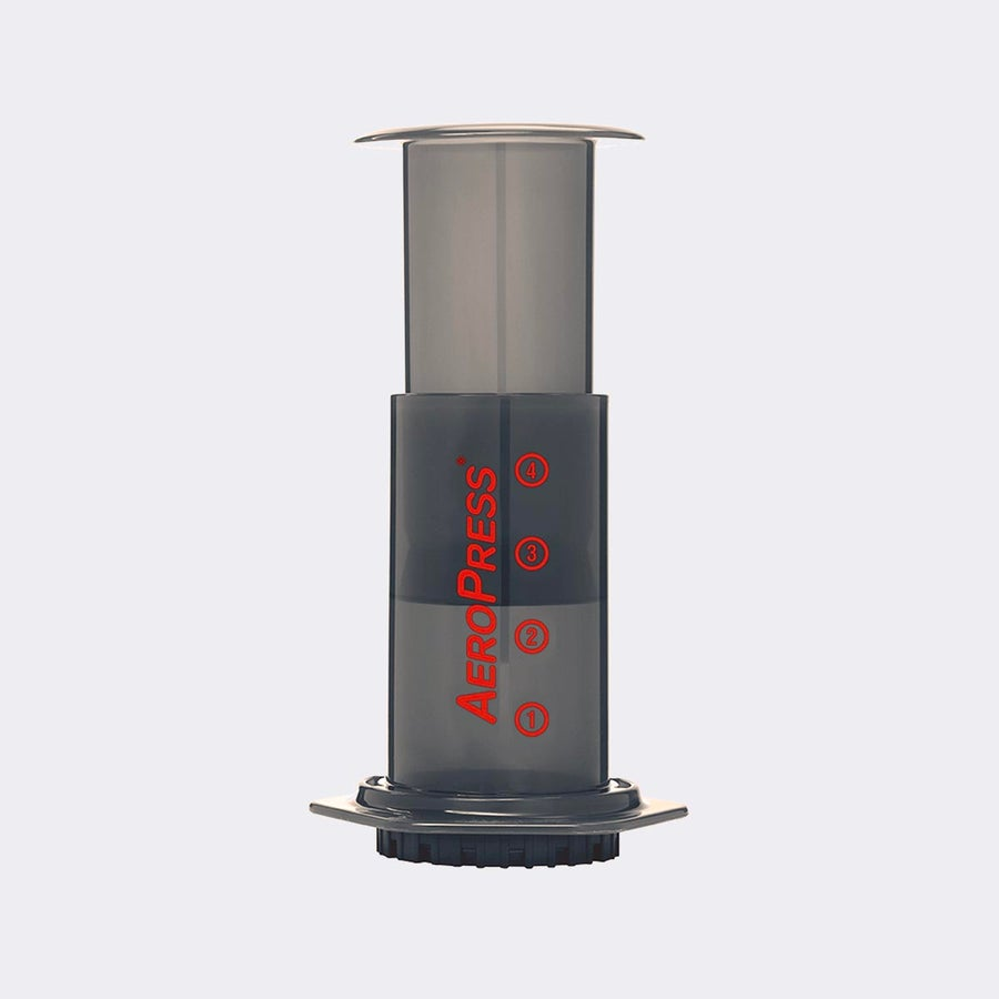 Image of AeroPress Brewer