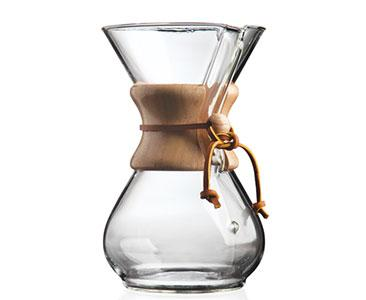 Image of Chemex 6-Cup Classic