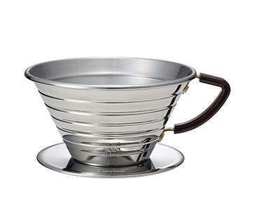 Image of Kalita Wave Brewer