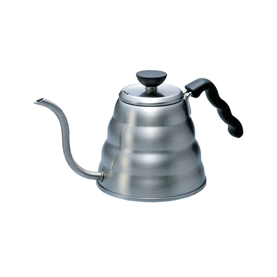 Image of Hario Buono Kettle