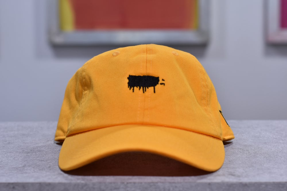 "Image of G3™ ""Islita""Logo Dad Hat"
