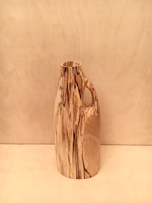 Image of vase #1