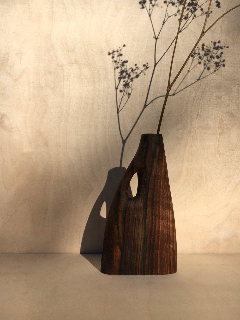 Image of vase #2