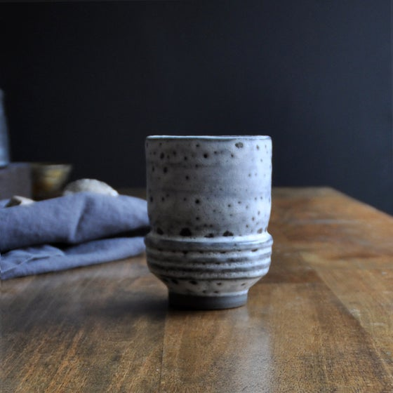 Image of Spotty Cup