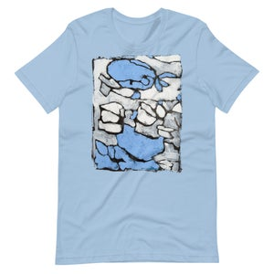 Image of #8213-C Unisex T-Shirt