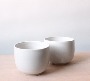 Image of Small Bowl