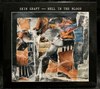 """Skin Graft """"Hell in the Blood"""" CD [CH-360]"""