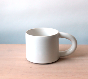 Image of Magnus Mug