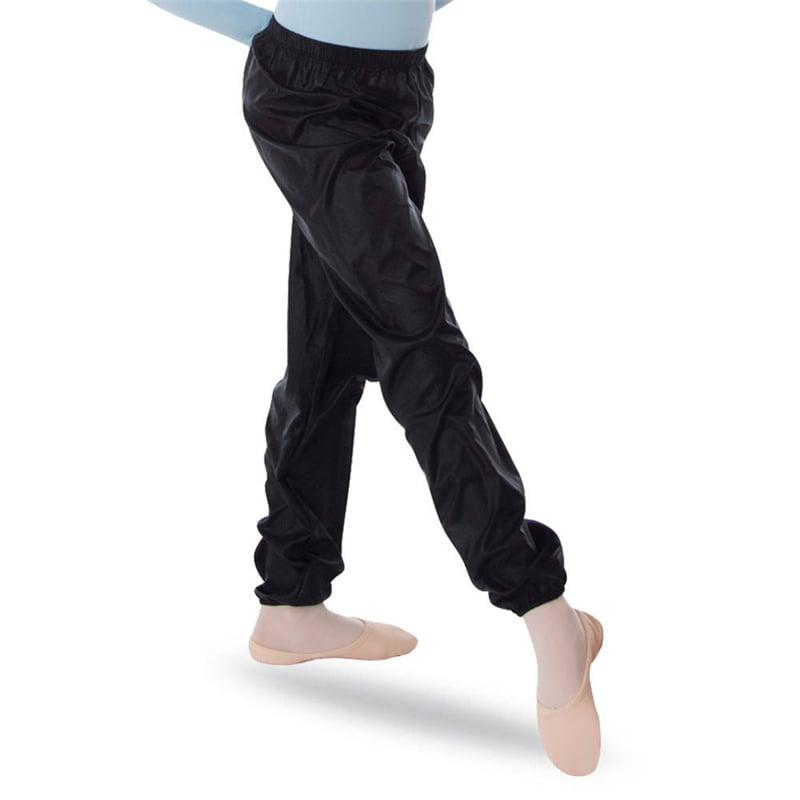 Image of RIP STOP PANTS