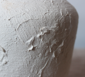 Image of Unearthed Vase