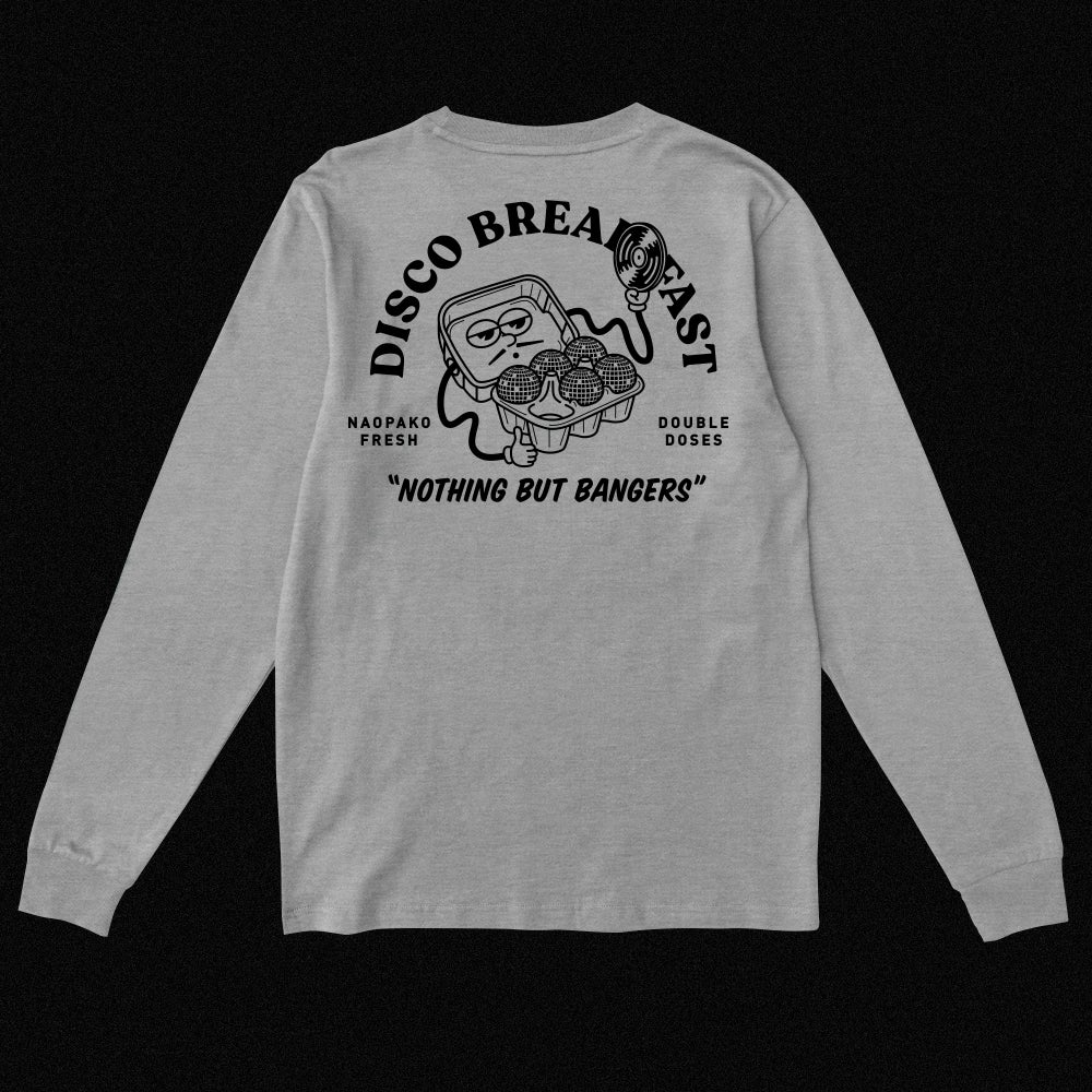 Limited Edition - DB