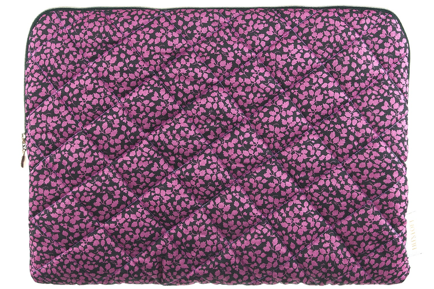 Image of Laptop sleeve - 13 inches * Violeta