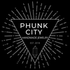 Phunk City Gift Certificate!