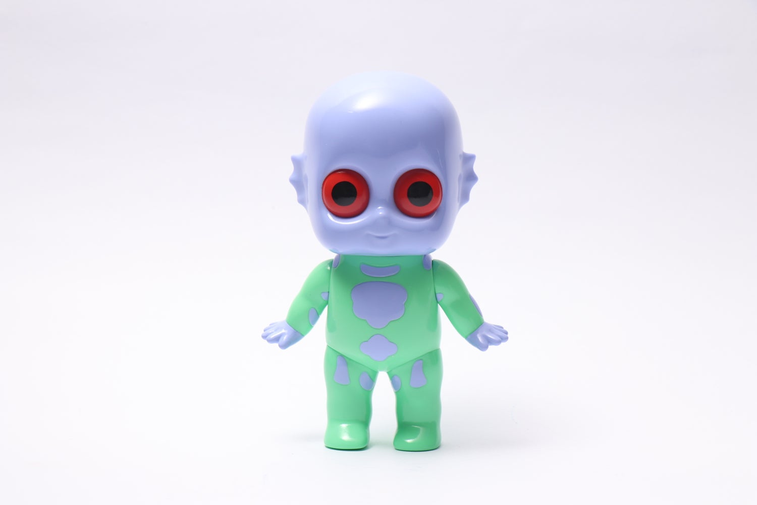 Image of FANTASTIC PLANET DRAAGS TOYSOUL EDITION