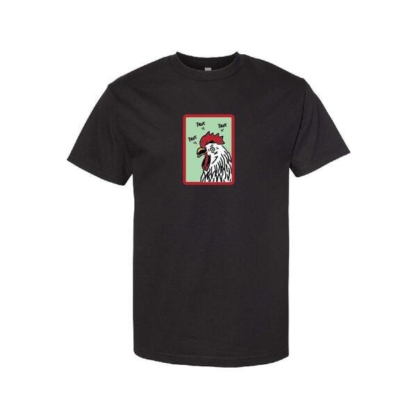 Image of Chicken T-Shirt