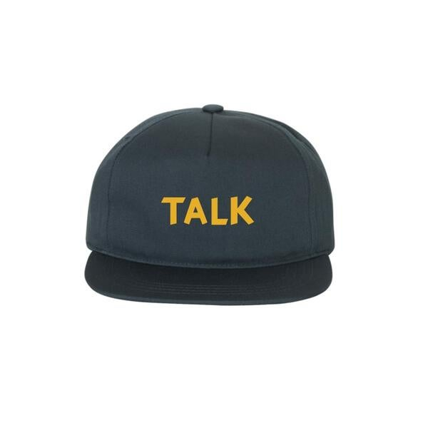 Image of Greek Navy Unstructured Cap