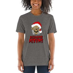 Image of Cryptmas t-shirt
