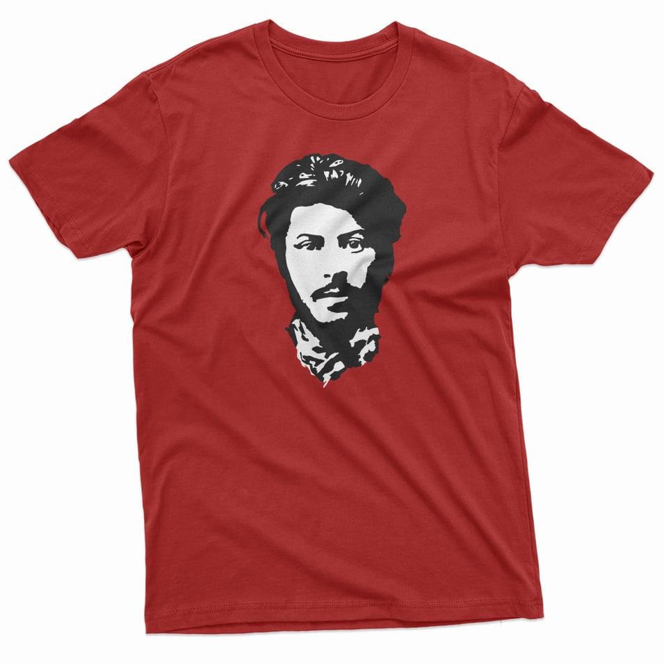 Image of Shirt - STALIN