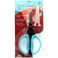Image of Perfect Scissors