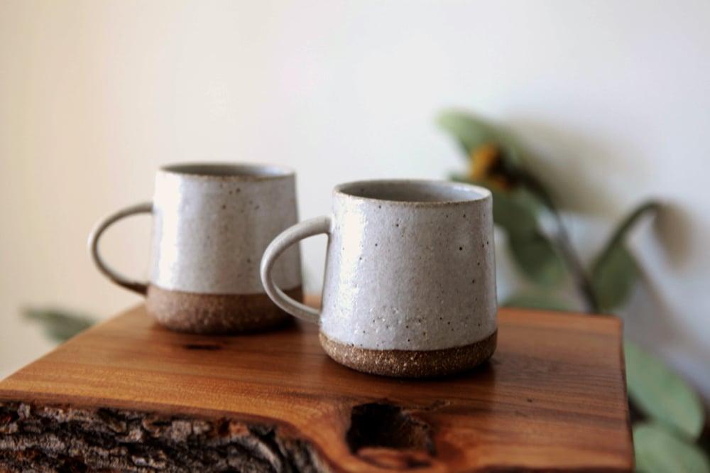 Image of Ceramic Mug