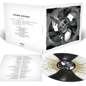 Image of Bridge Burner - Disempath LP
