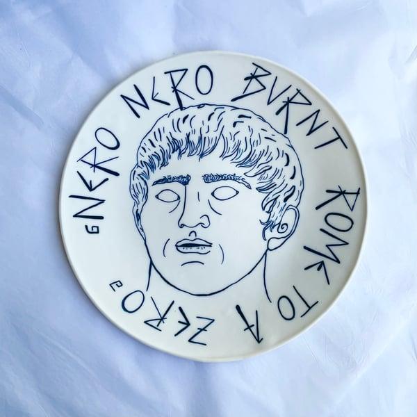 Image of Nero