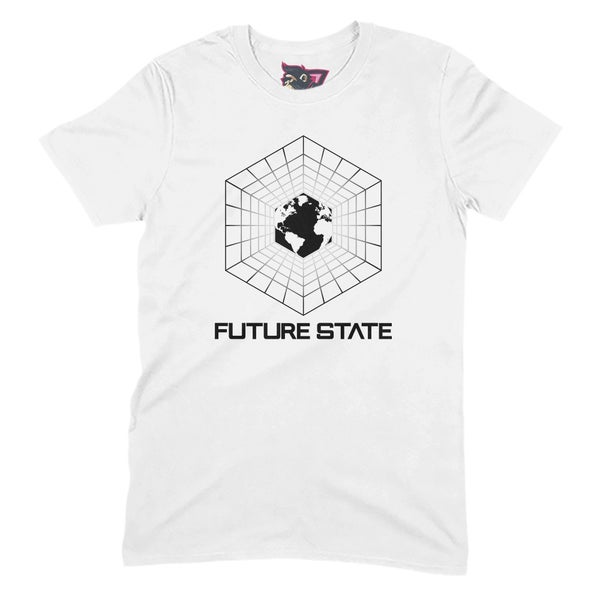 Image of Future State 2020 Clothing Range! *OUT NOW!*