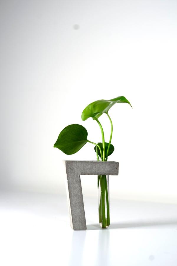 Image of Tekton - Gennao Planter