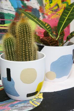 Image of 14cm Ceramic