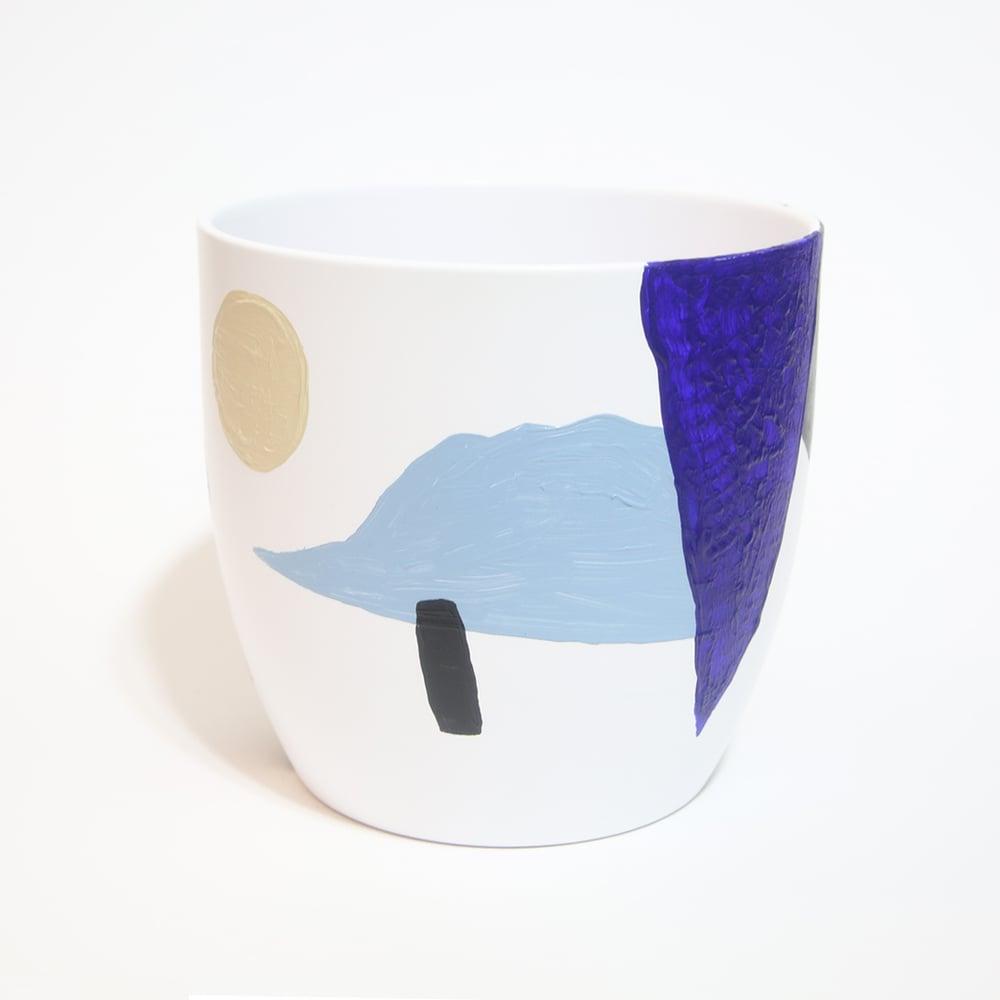 Image of 16cm Ceramic