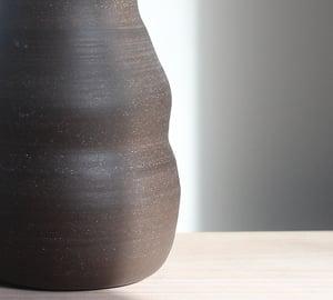 Image of Wavy Vase