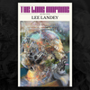 """Lee Landey / Various Artists """"The Long Morning"""" BOOK + CD [CH-370]"""