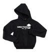 Youth Direction Up Next Gen Hoodie