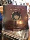 "Linda Ronstadt: ""Greatest Hits"""