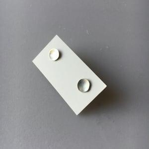Image of aspen earring
