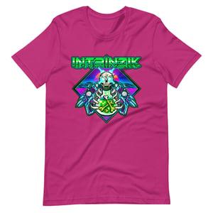 Image of Intrinzik Lasers Tee