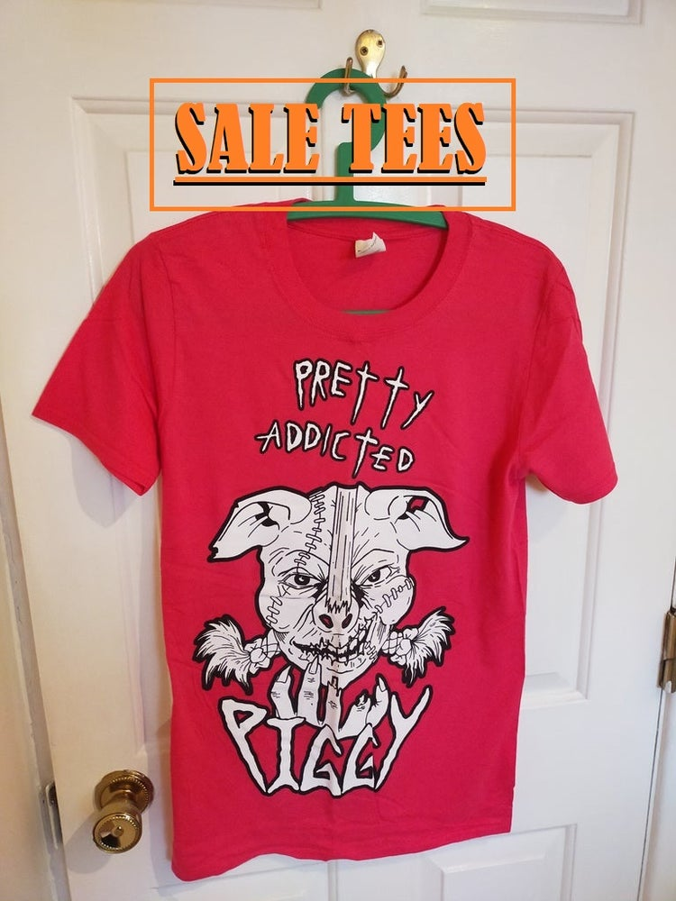 Image of SALE TEES