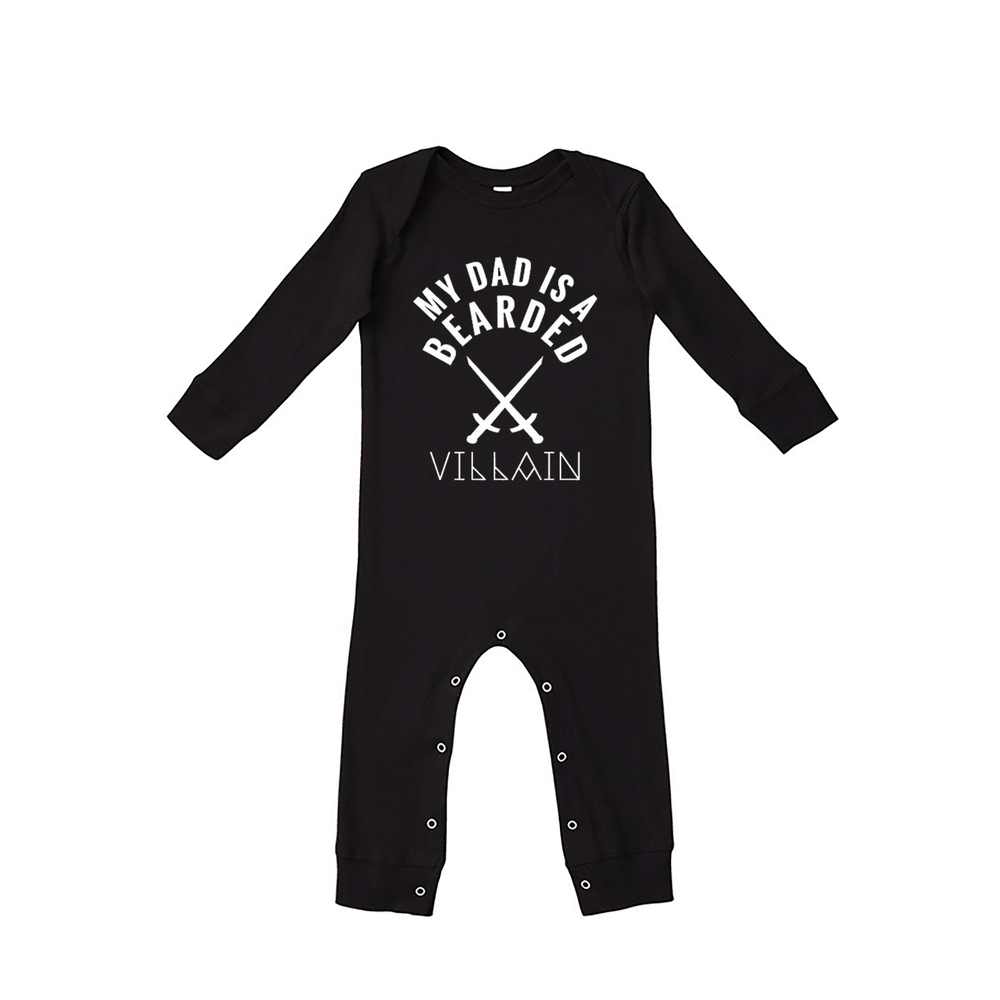 Image of Baby Onesie ( Limited Qty )