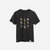 Alphas T-Shirt