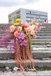 Bouquet urbain 1 - Montreuil 2019