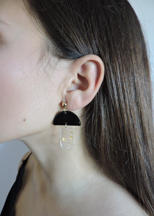 Image of Pendientes GIANNA