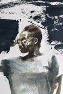 Headspace - Venus