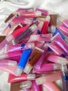 Mystery lip gloss