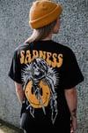 SALE: 'Sadness' T-Shirt