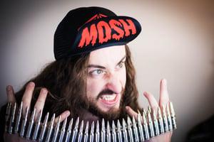 Image of MOSH HAT