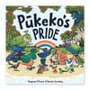 Pūkeko's Pride book
