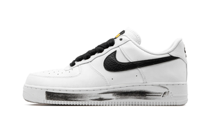 "Image of Air Force 1 x G-DRAGON ""PARANOISE/White"""