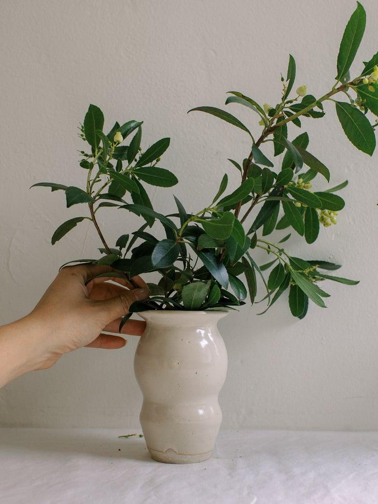 Image of vase V